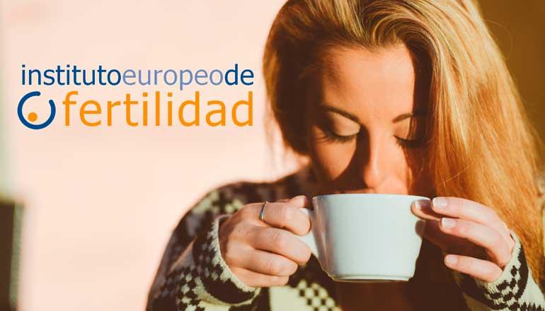 cafeina-y-tratamientos-de-fertilidad.jpg