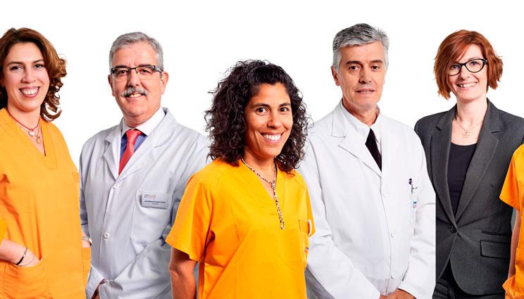 equipo-medico-del-instituto-europeo-de-fertilidad.jpg