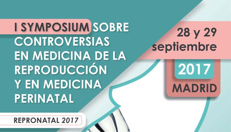 _symposium-repronatal-2017.jpg
