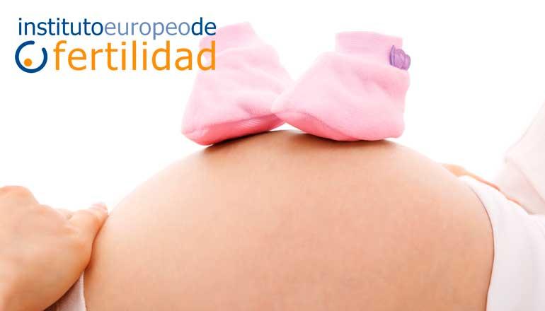 tiroides-y-embarazo.jpg