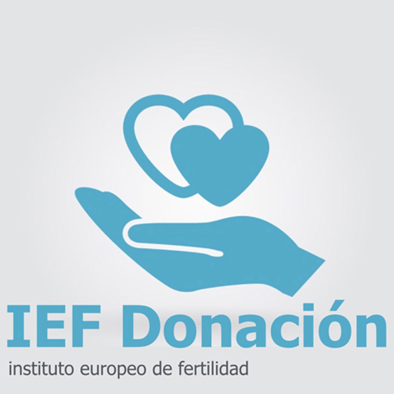 Instituto Europeo de Fertilidad Tratamientos de Fertilidad logo-donantes.jpg