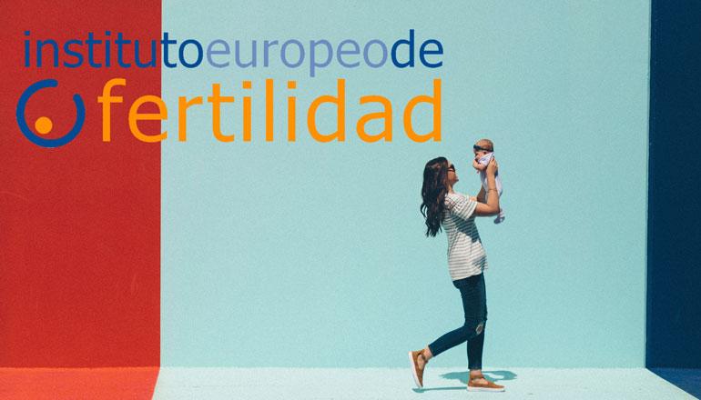 donacion-de-embriones-clinica-de-reproduccion-asistida-en-madrid