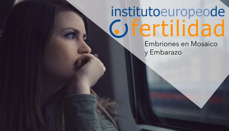 embriones-en-mosaico-y-embarazo-fecundacion-in-vitro-en-madrid