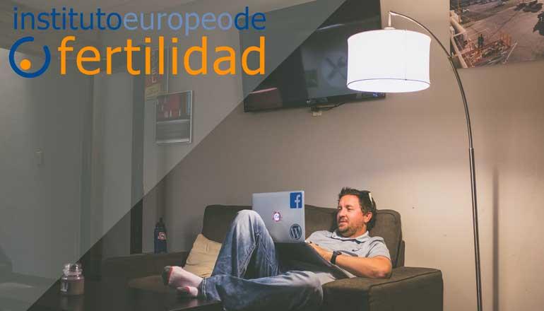 ordenadores-portatiles-sedentarismo-y-problemas-de-fertilidad.jpg