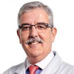 Jose Manuel Gonzalez Casbas