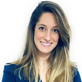 Marta Santuy - Atención al paciente